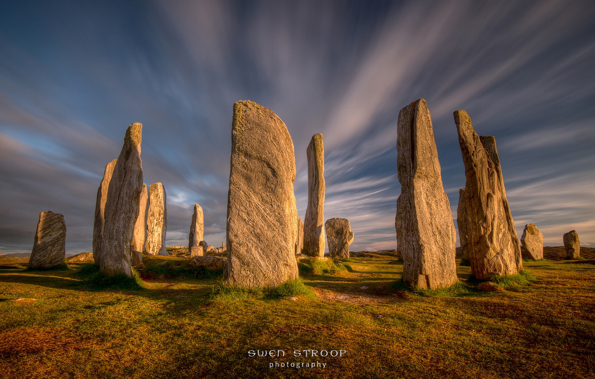 callanish-Resizer-1200Q100M