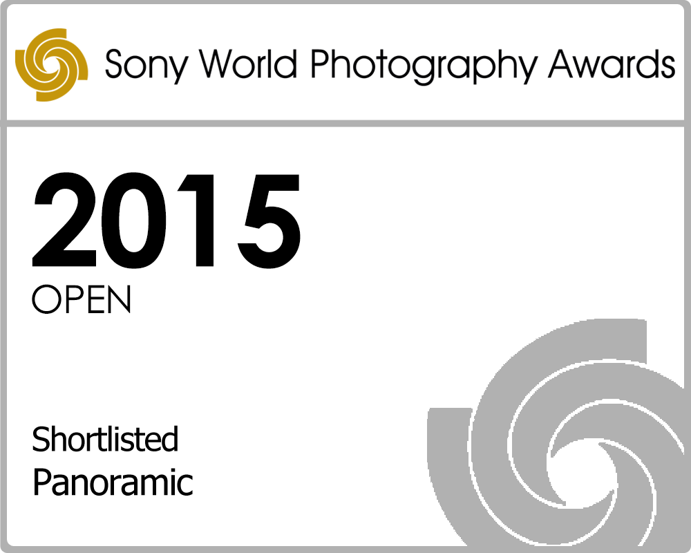 Sony_Panoramic_Shortlisted